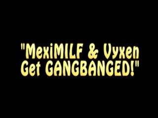 meximilf-slut-gabby-quinteros-gets-gangbanged.
