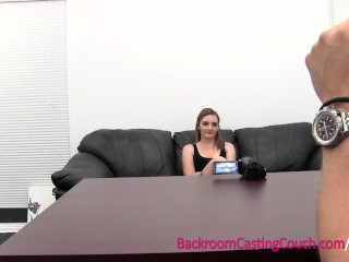 18 teen anal lover  couch