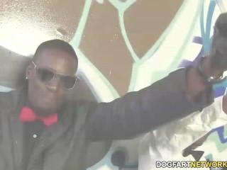 brooklyn-chase-gets-ganbanged-at-interracial-blowbang