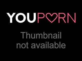 Trashy pornstars gets humped in public