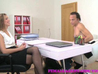 femaleagent-agents-wild-fuck-with-american-stud