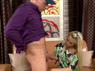 keep-stroking-for-that-jizz---ddf-productions