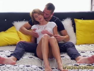 danejones-passionate-lovers-share-deep-thrills-and-creampie
