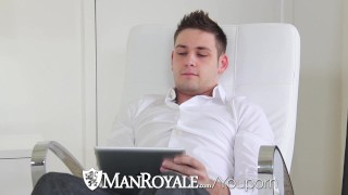 hd, amatőr, anál, anális szex, szopás, Cumshot amatőr, hd