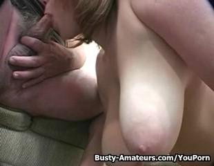 bustyamateurs, bigtits, bigboobs, boobs, tits, blowjob, sucking, big, tits